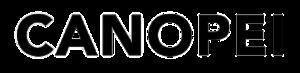 Logo Canopei