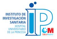 Logo Instituto de investigacion sanitaria